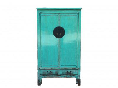 Nantong H10 Bookcase