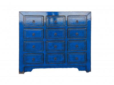Ganzhou H18 Buffet