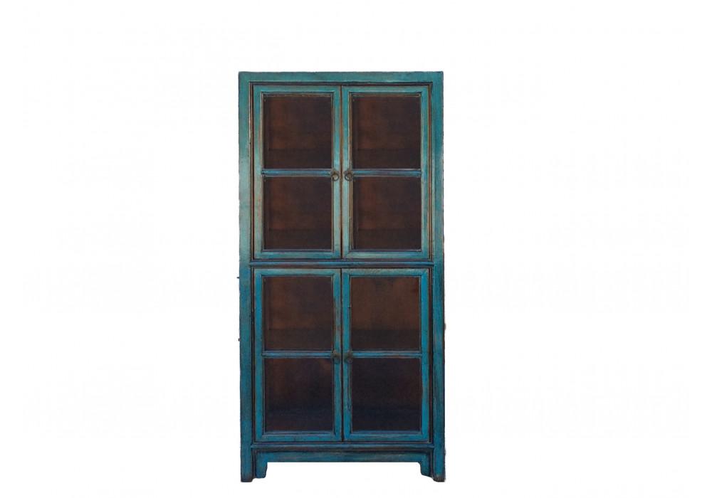 Weifang H2 Display