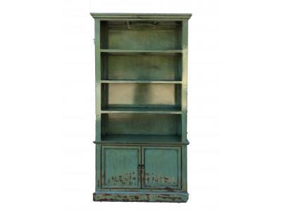 Nanjing H29 Bookcase