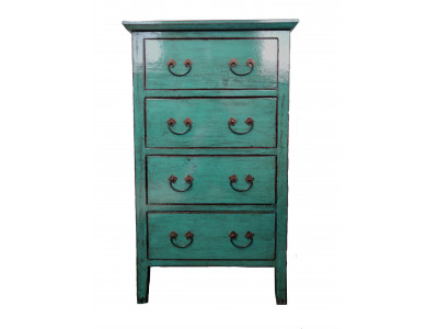 Datong HCB010 Chest