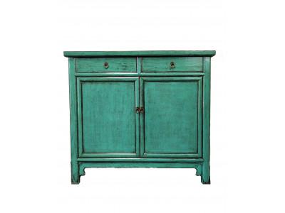 Haidong HSB105 Cabinet