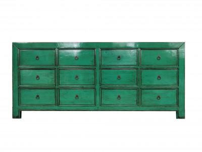 Luoyang NGH001 Sideboard