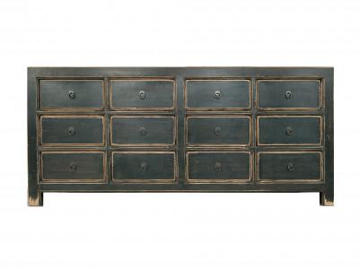 Dalian NGH007 Sideboard