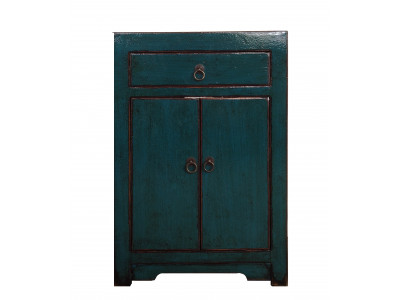 Wuhan NGH009 Chest