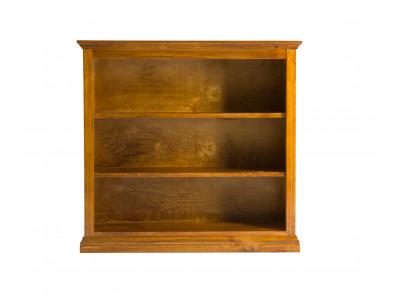 Cronulla Lowline Bookcase