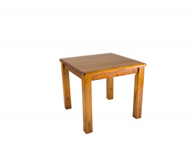 Cronulla 900 Square Dining Table