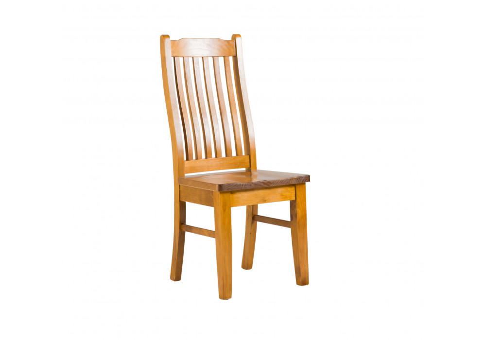Cronulla Dining Chair
