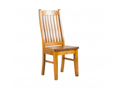 Cronulla Dining Chair