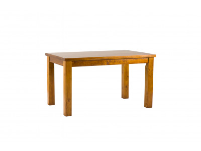 Cronulla 1800 Dining Table