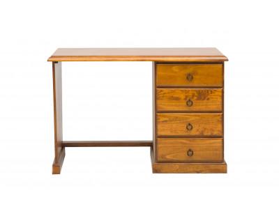 Cronulla Desk
