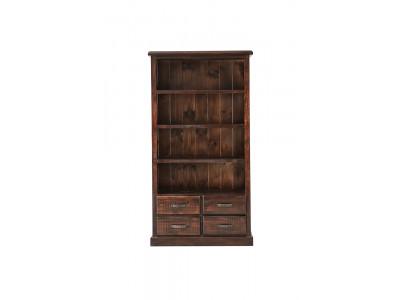 Denman Bookcase 1.8