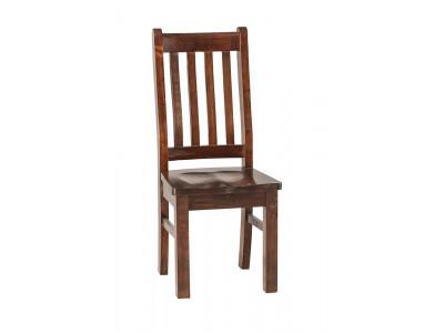 Denman Dining Chair