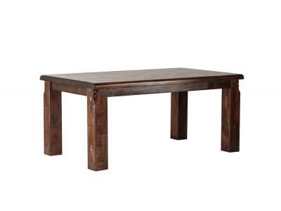 Denman 1800 Dining Table
