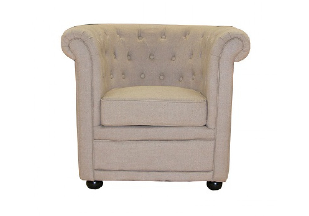 Emily Tub Chair
