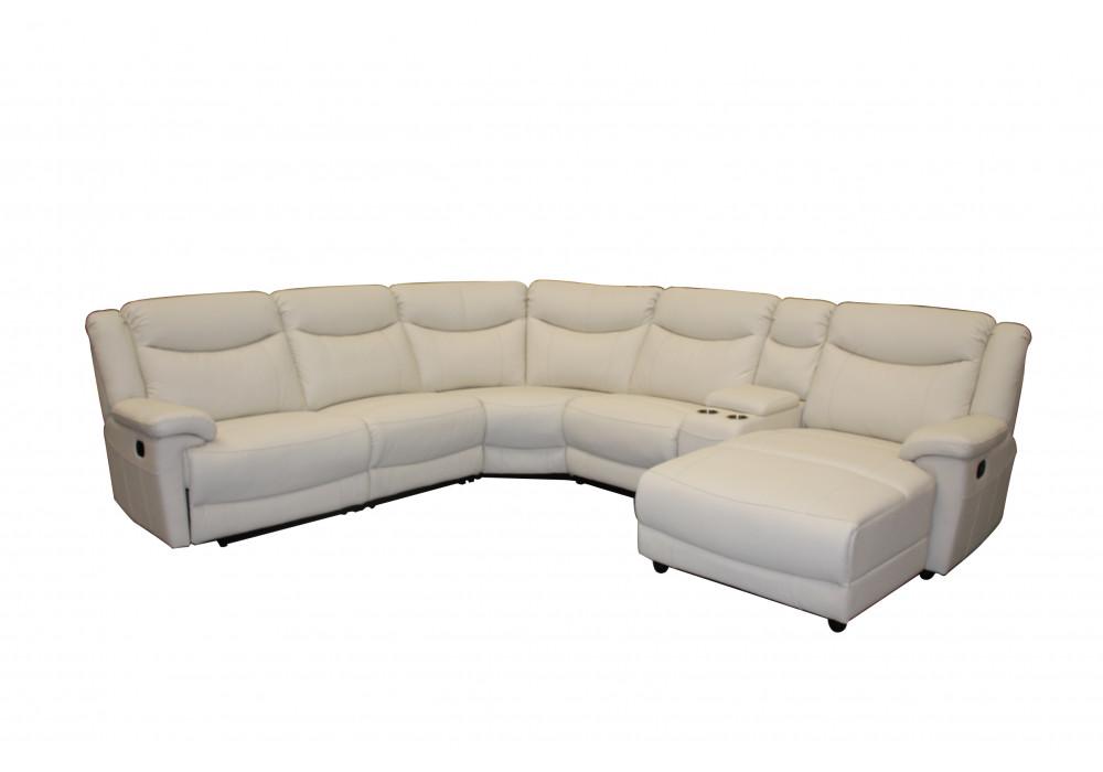 Ottowa Chaise Suite