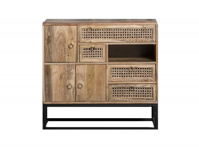 Reef Chest Of Drawers