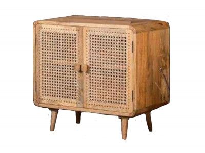 Reef Rounded 800 Sideboard