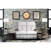 Ascot 2 Seater Lounge - Limited Edition