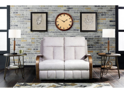 Ascot 2 Seater Lounge