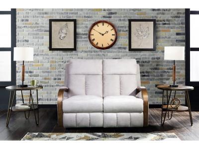 Ascot 2 Seater Lounge