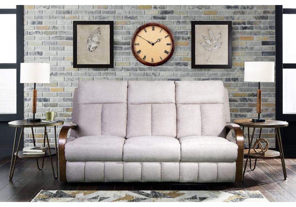 Ascot 3 Seater Lounge