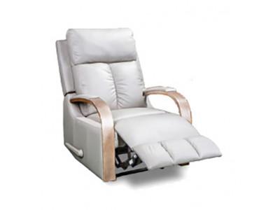 Ascot Recliner Chair