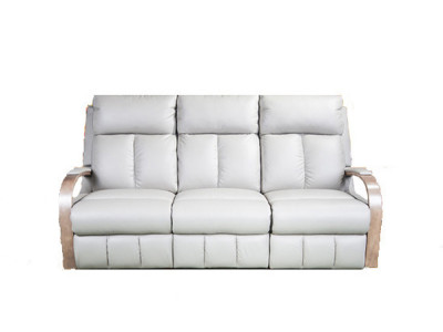 Ascot 3 Seater Lounge