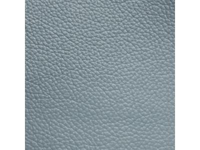 Ascot 2 Seater + 2 Recliner Suite - Light Blue