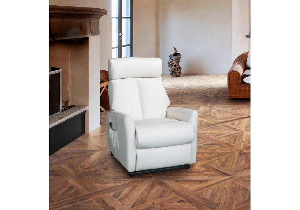 Premier Dual Motor Lift Chair