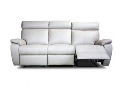 Roma Full Power 3 Seater Lounge
