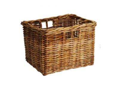 Linea Basket
