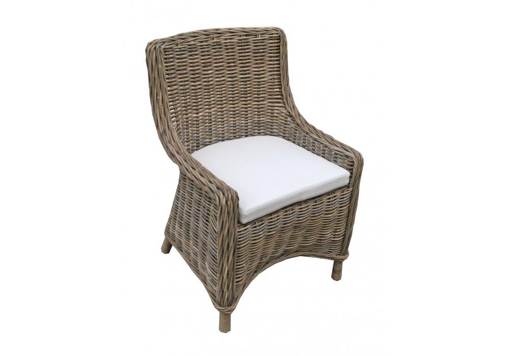 Sonata Chair