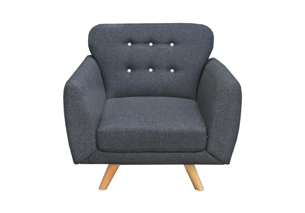 Elgin 1 Seater