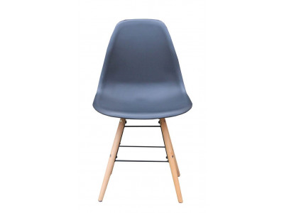 Oli Chair - Black