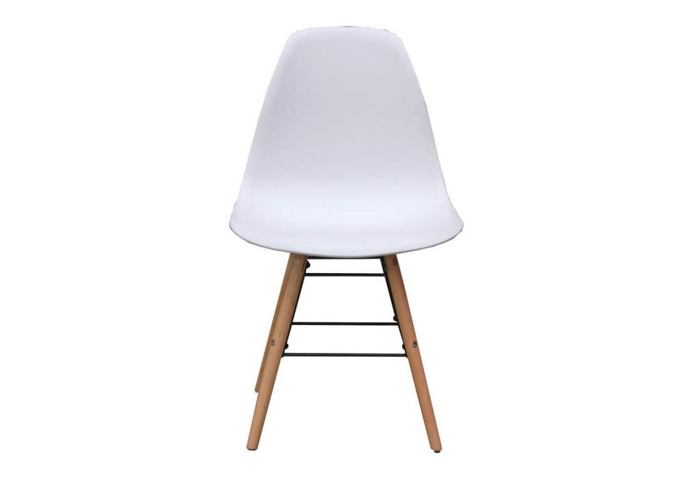 Oli Chair - White