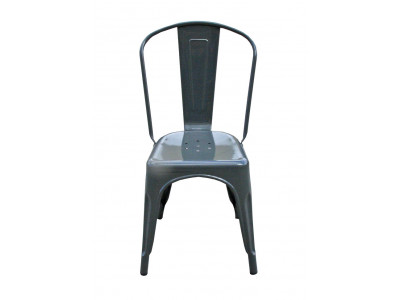 Tully Chair
