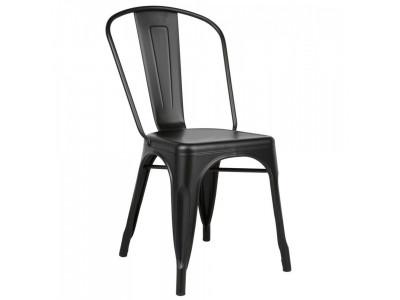 Reni Chair MK11