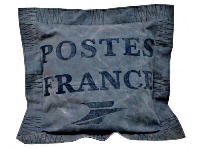 Cushion - Posters France