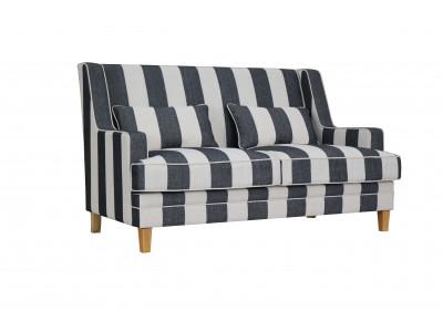 Azzuri 2 Seater Lounge