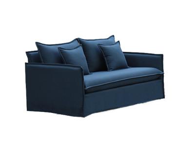 Barcelona 2 Seater Lounge