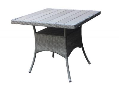 Trinity Table 85 x 85