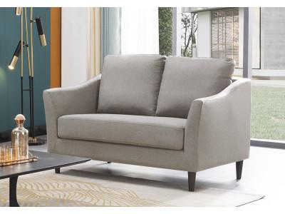 Barossa 2 Seater Lounge
