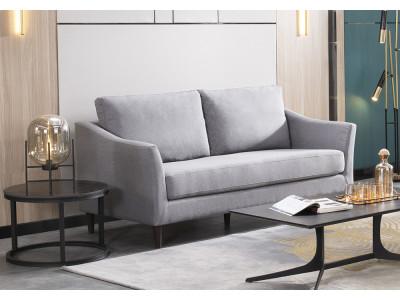 Barossa 3 Seater Lounge