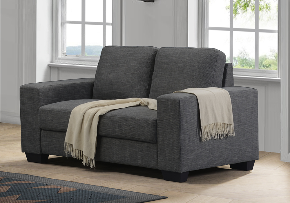 Cohen 2 Seater Lounge