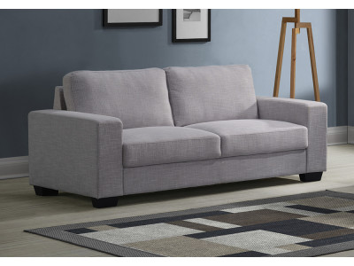 Cohen 3 Seater Lounge