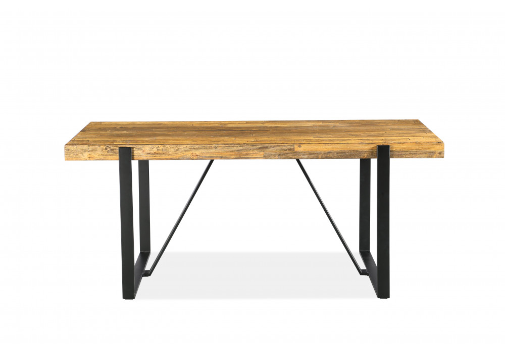 Ned 1800 Dining Table