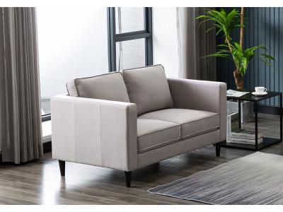 Millie 2 Seater Sofa
