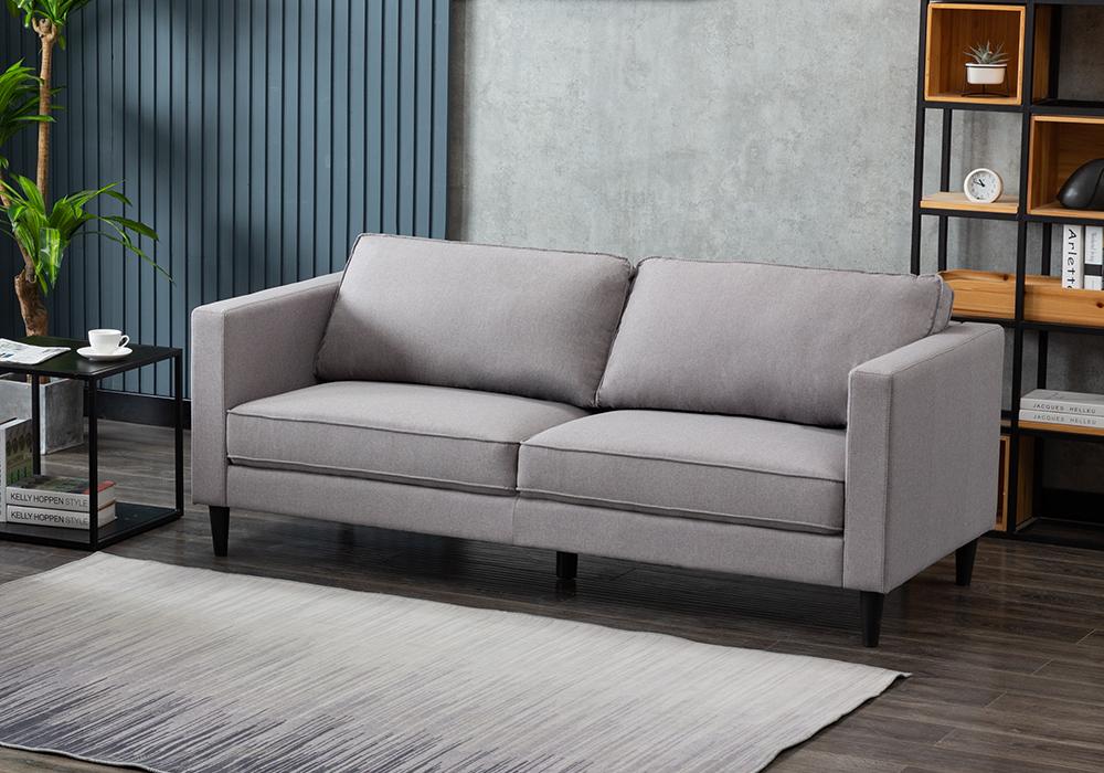 Millie 3 Seater Sofa