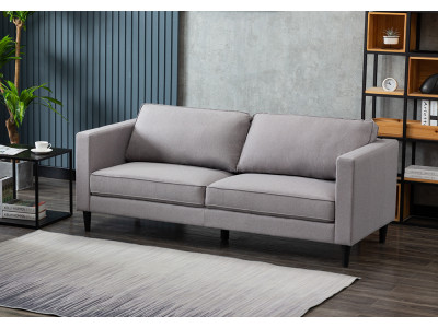 Millie 3 Seater Sofa